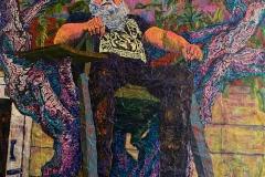Seeing Is Believing, Heidi Brueckner